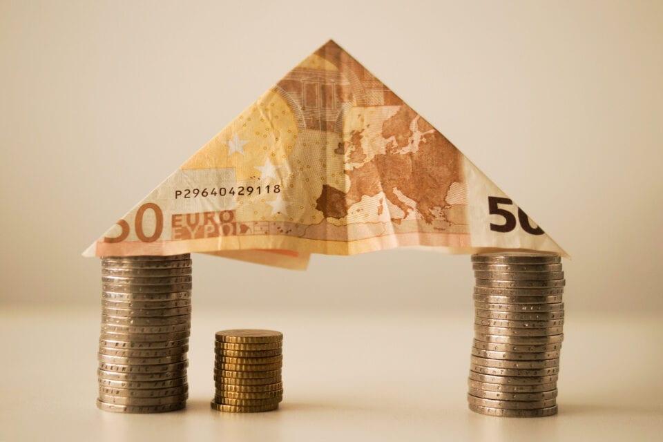Ξεκίνησαν ενστάσεις για όσους δεν πήραν τα 800 και τα 534 ευρώ