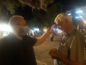 Πτολεμαΐδα: Το μήνυμα του φεστιβάλ ΚΝΕ – Οδηγητή 7