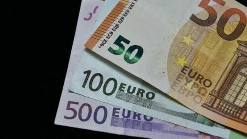 Πληρωμές από 15-30 Σεπτεμβρίου: Σε ποιους θα καταβληθούν συντάξεις, δώρο Πάσχα και επίδομα 534 ευρώ