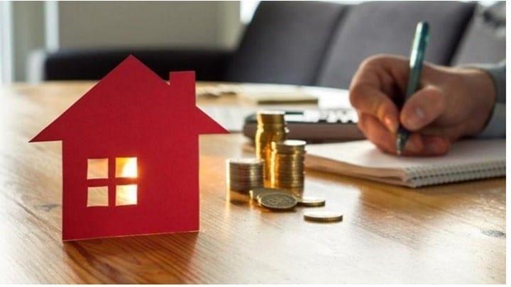 Πρόγραμμα Γέφυρα: Τι πρέπει να γνωρίζουν για την αίτηση οι δανειολήπτες