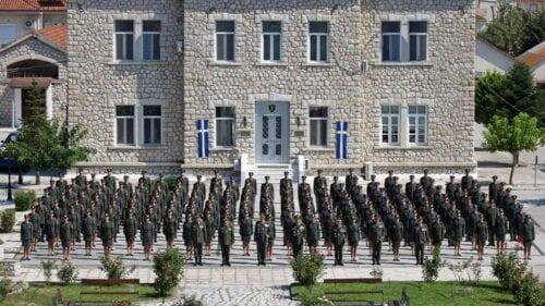 Ένοπλες Δυνάμεις: 15.000 προσλήψεις – Τι θα γίνει με τις Στρατιωτικές Σχολές