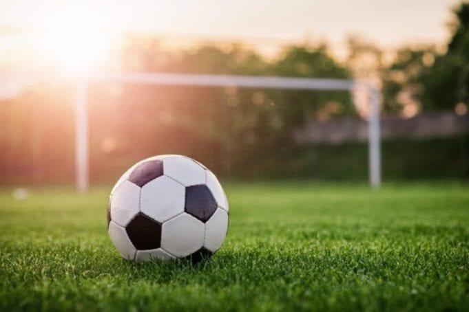Κοζάνη: Αθλητική Είδηση