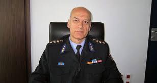 Συγχαρητήριο του Διοικητή της Περιφερειακής Πυροσβεστικής Διοίκησης Δυτ. Μακεδονίας,στη χρυσή Πρωταθλήτρια Ευρώπης στην κωπηλασία Ε. Αναστασιάδου 1