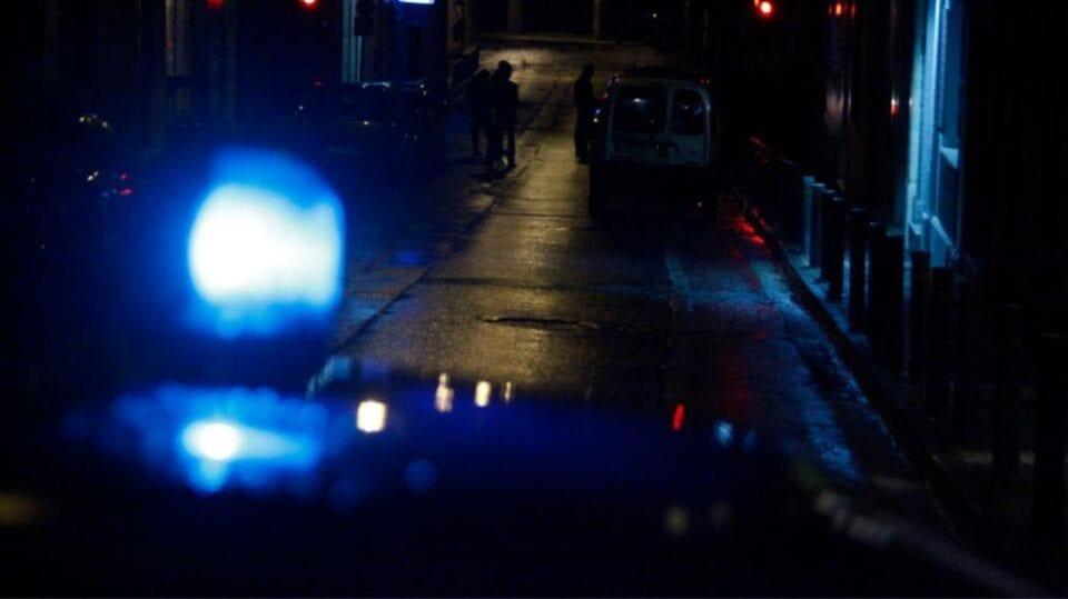 Πύργος: Συνελήφθη 26χρονος για το τροχαίο που σκοτώθηκε βρέφος 16 μηνών