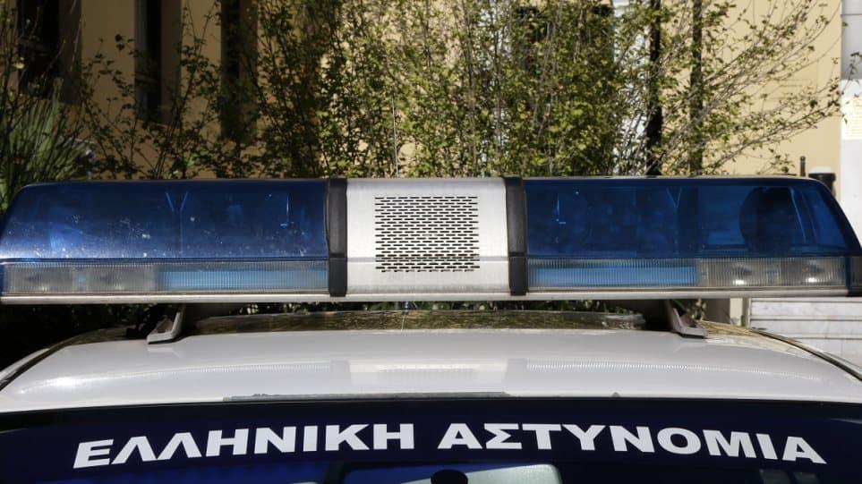 Δωρεά υλικοτεχνικού εξοπλισμού από την Περιφέρεια Δυτικής Μακεδονίας στη Διεύθυνση Αστυνομίας Γρεβενών