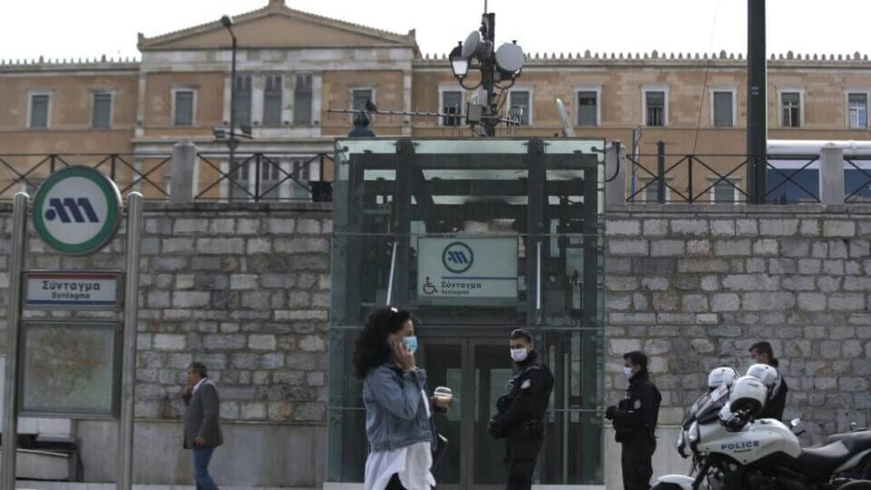 Καθηγήτρια επιδημιολογίας: Όχι σε νέο lockdown θα ήταν επώδυνο