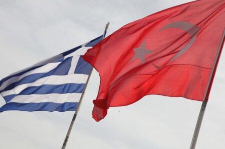 Η συμφωνία στο Βερολίνο με την Τουρκία και το χαρτί που πήρε ο Καλίν και δεν το επέστρεψε ποτέ