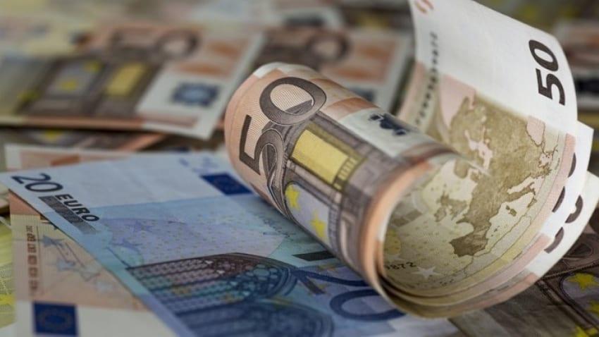 ΕΝΦΙΑ: Οι ανατροπές στο φόρο τη νέα χρονιά