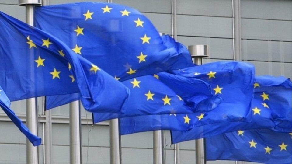 ΕΕ: Χρηματοδοτήσεις για τον κορωνοϊό -Πόσα θα λάβει η Ελλάδα