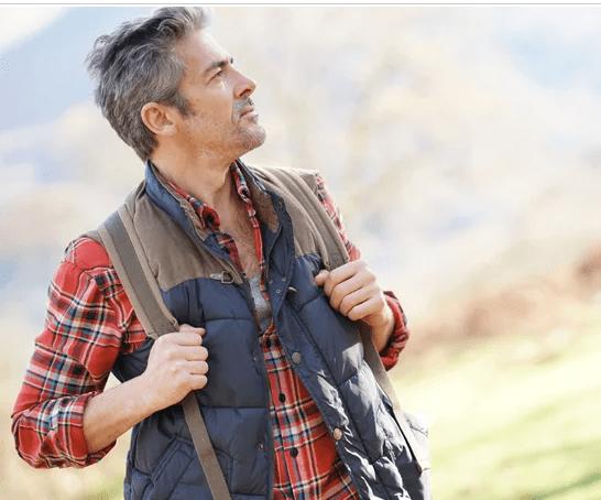50 μαθήματα που έχω πάρει στα 50 μου… και θα ήθελα να ήξερα στα 25 μου