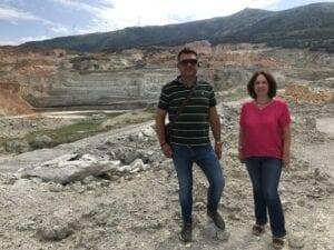 «Καλλιόπη Βέττα: Η κυβέρνηση έχει αφήσει εντελώς απροστάτευτους, τους εργαζόμενους και τις επιχειρήσεις της ΠΕ Κοζάνης» 6