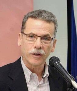 Ο δήμαρχος Κοζάνης, Λάζαρος Μαλούτας ανταπαντά στον πρώην βουλευτή, Μίμη Δημητριάδη