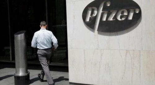 Θεσσαλονίκη-Pfizer: Ο αμερικανικός φαρμακευτικός κολοσσός ξεκίνησε 200 προσλήψεις για τη μεγάλη επένδυση