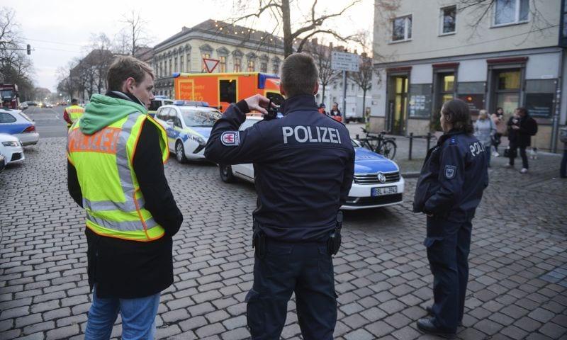 Ανείπωτη τραγωδία στη Γερμανία: Μητέρα σκότωσε πέντε από τα παιδιά της