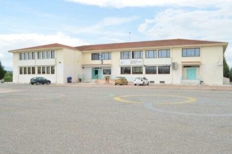 Πτολεμαΐδα: Ετοιμασίες στο τμήμα Εργοθεραπείας