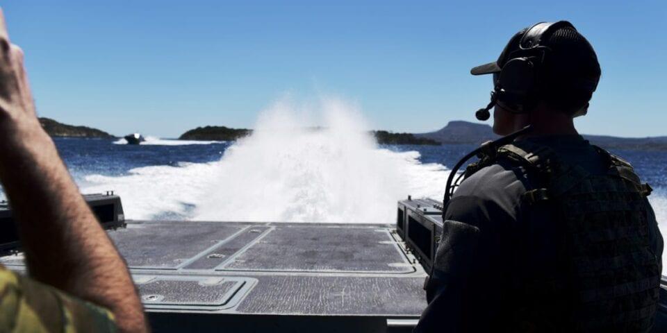 Νέο ορμητήριο αποκτά το Πολεμικό Ναυτικό στη Σούδα! «Ειλημμένη απόφαση» ο νέος ναύσταθμος