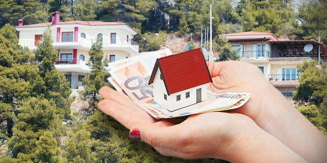 Πώς θα πάρετε επίδομα πληρωμής ενοικίου έως 210 ευρώ (δικαιούχοι)