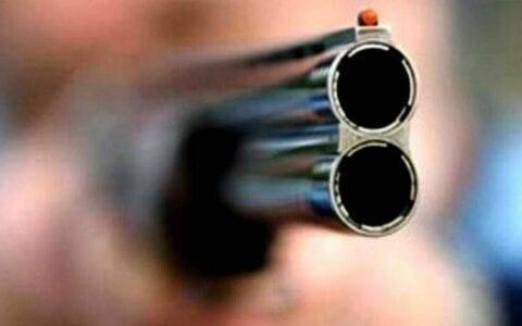 Ηράκλειο: Αδέρφια έβγαλαν όπλα για ένα πηγάδι