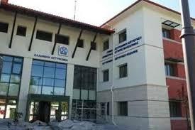 6 κρούσματα κορωνοϊού σε αστυνομικούς