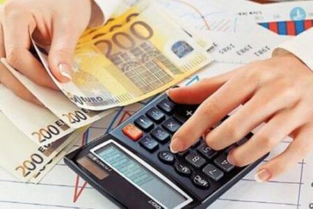Χρέη στην εφορία: 5 τρόποι για να τα ρυθμίσετε