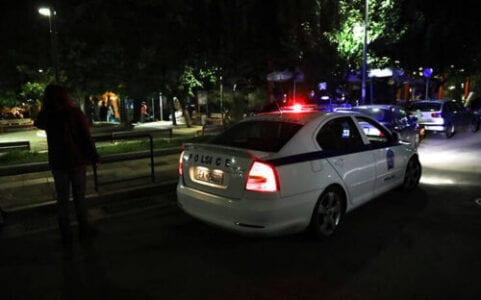 Γιατί γίνεται lockdown στην Κοζάνη