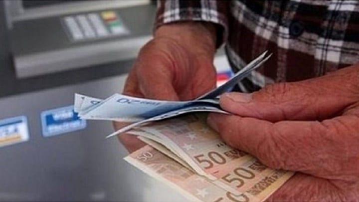 Συνταξιούχοι: Ποιοι θα πάρουν έως 6.912 ευρώ μέσα στον Νοέμβριο