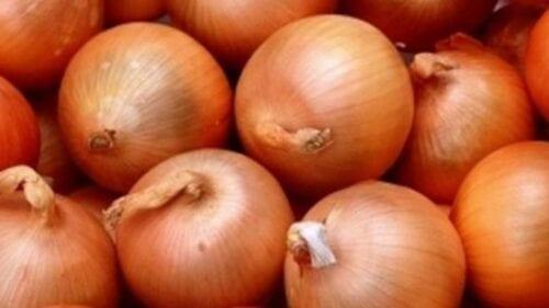Δεν φαντάζεστε γιατί το facebook διέγραψε αυτά τα... κρεμμύδια - ΦΩΤΟ