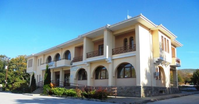 Εορδαία: Στο πρώην Δημαρχείο Βερμίου μεταφέρεται ο ΟΠΕΚΕΠΕ