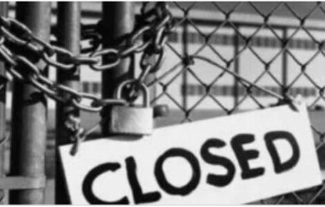 Κορωνοϊός: Το πακέτο μέτρων στήριξης για τις περιοχές που μπαίνουν σε lockdown -Η αρχή από την Κοζάνη