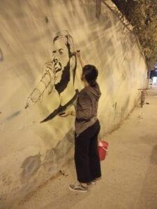 Πτολεμαΐδα : Ανακοίνωση ΚΚΕ για προκλητική παρέμβαση της Αστυνομίας 5