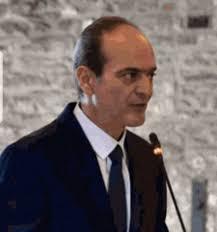 Γραμματέα της Ν.Ε. Κοζάνης για το lockdown στην Π.Ε. Κοζάνης