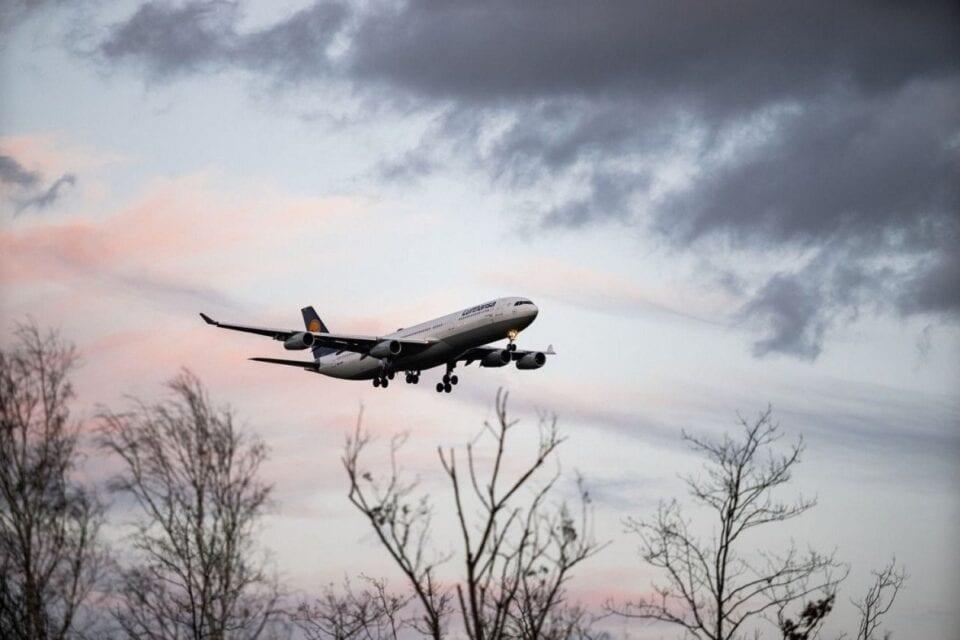 Ποιες πτήσεις επιτρέπονται από το αεροδρόμιο Καστοριάς