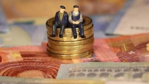 Αναδρομικά: 2,5 δισ. ευρώ κρίνονται τον Ιανουάριο από το ΣτΕ