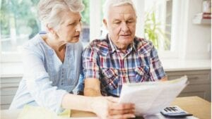 Σαφάρι της εφορίας για τα αναδρομικά των συνταξιούχων
