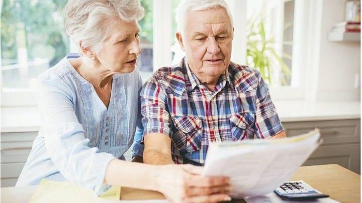 Αναδρομικά: Νέος γύρος για 255.000 συνταξιούχους
