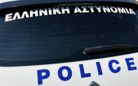 Αναλυτικά τα δρομολόγια των Κινητών Αστυνομικών Μονάδων για την επόμενη εβδομάδα (από 18-01-2021 έως 24-01-2021)