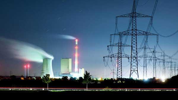 Θεαματική υποχώρηση του λιγνίτη στο ενεργειακό μείγμα της χώρας εντοπίζει έκθεση του ΔΑΠΕΕΠ