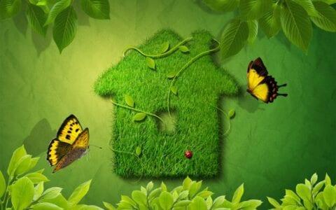 Eξοικονομώ-Αυτονομώ: Τα βήματα για να πάρετε επιδότηση έως και 50.000 ευρώ