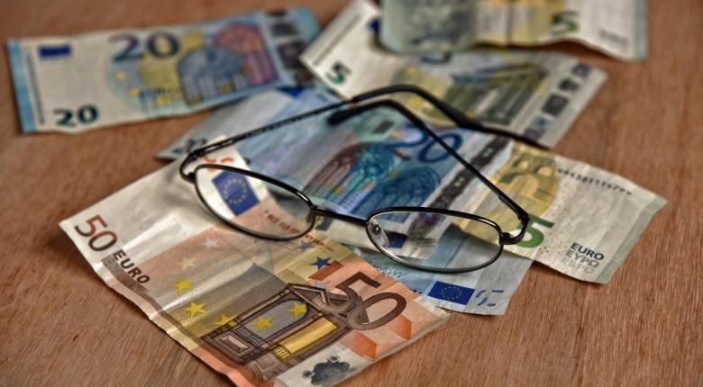 Ποιοι κλάδοι θα καταβάλουν τον ΦΠΑ Οκτωβρίου τον Απρίλιο του 2021 (Λίστα)