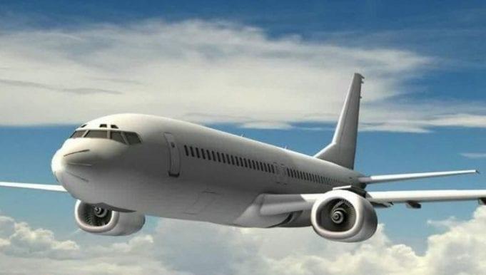 Νέα οδηγία για τα αεροδρόμια Καστοριάς και Κοζάνης