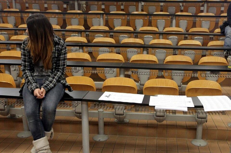 Φοιτητικό επίδομα ΙΚΥ: Ανακοίνωση Επιλεγέντων για τα 200 & 380 ευρώ τον μήνα!