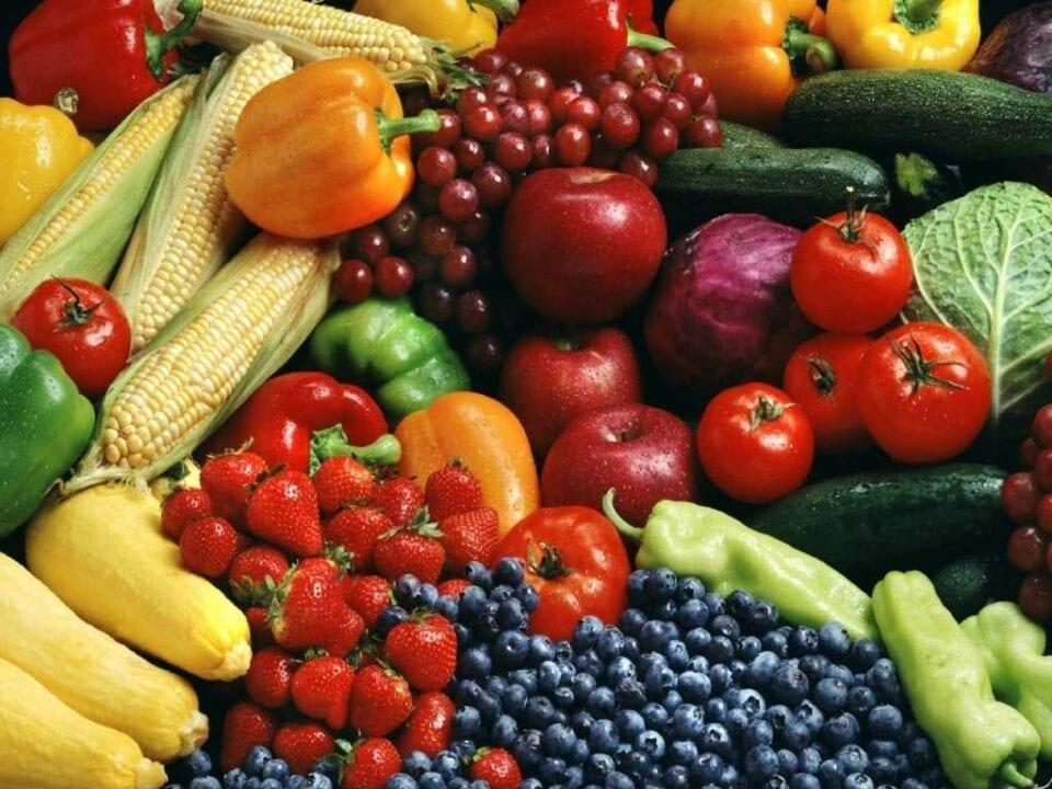 Ελληνικό φρούτο μπήκε στο μητρώο ΠΟΠ της ΕΕ