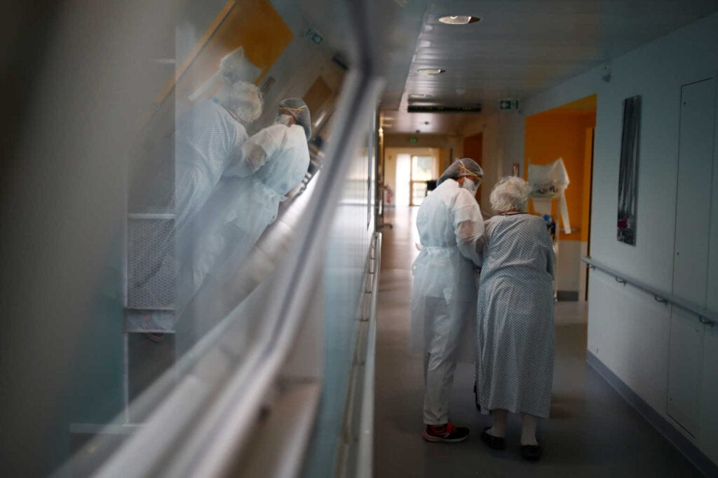 Δίκη Χρυσής Αυγής: Tα επιχειρήματα των καταδικασθέντων για αναστολή
