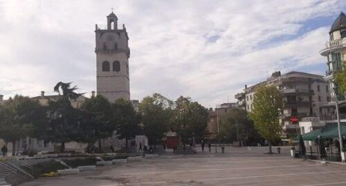 Δήμος Κοζάνης: Απαλλάσσονται από τα δημοτικά τέλη επιχειρήσεις που έχουν πληγεί από τα έκτακτα μέτρα για τον κορωνοϊό