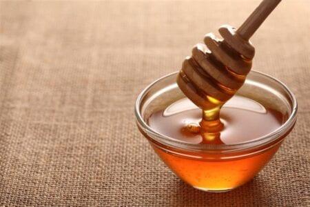 ΕΦΕΤ: Ανακαλεί μέλια με επικίνδυνη χημική ουσία από «Σκλαβενίτη», «ΑΒ Βασιλόπουλο», «Γαλαξία» (φωτο)