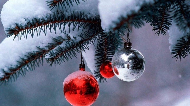 Μερομήνια: Τι καιρό θα κάνει μέχρι τα Χριστούγεννα