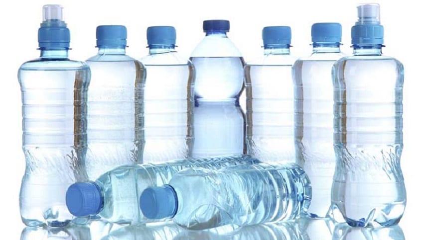 Κατατίθεται το νομοσχέδιο για τα Πλαστικά Μιας Χρήσης-Τι προβλέπει