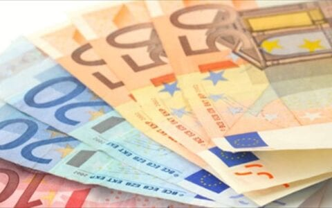 Ποιες επιχειρήσεις κερδίζουν δωρεάν κεφάλαιο κίνησης ως €50.000