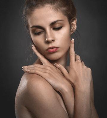 Υγιές δέρμα και δυνατά νύχια μέσα από 6 συμβουλές