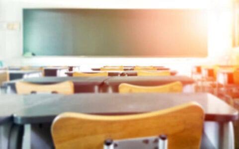 Προσλήψεις εκπαιδευτικών: Έφτασαν τις 49.214 φέτος – 2.380 νέες λόγω κορονοϊού